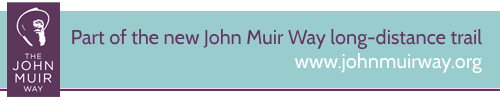 JOHNMUIRLOGO111