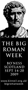 bigromanweek-iconweb