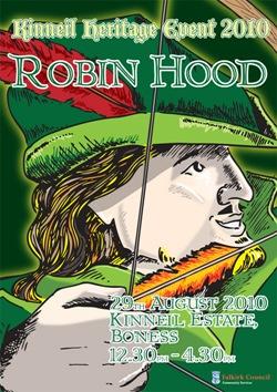robin01[3-8b]