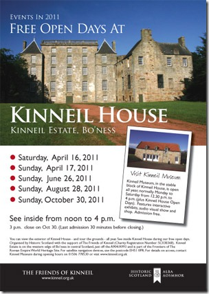 kinneilposter-latestversion-2011.indd