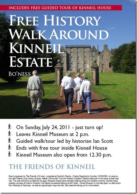 kinneilwalkposter-lowres-new2011a