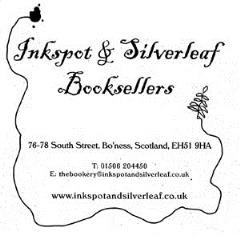 inkspotandsilverleaf-booksellers