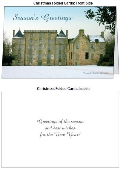 largechristmascards1