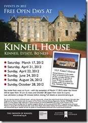 kinneilposter-latestversion-2012.indd