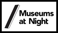 museumsatnight-logonew