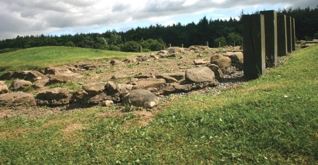 kinneilfortlet850wide.jpg