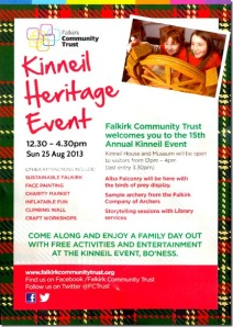kinneilheritage-flyer1_thumb.jpg