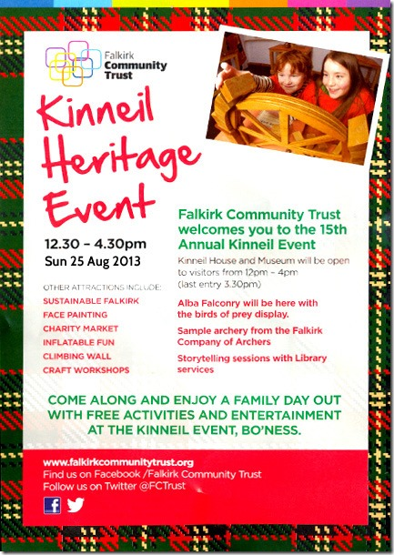 kinneilheritage-flyer1