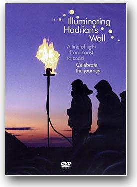 illuminatinghadrianswall-dvdcover1