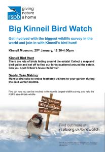 Kinneil BGBW event poster (2)