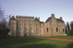kinneilhouse-winter300dpi-1