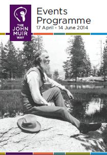 johnmuir-events-small1