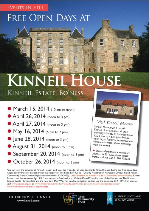 kinneilposter-2014-a4-march11.jpg