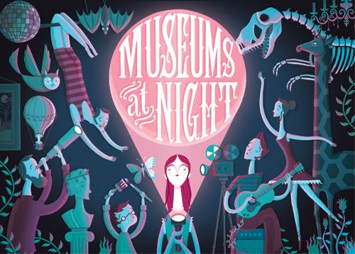 museumsatnight2014a