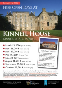 kinneilposter-latestversion-2014a.indd