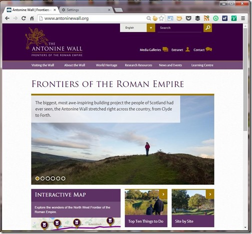 antoninewall-website1