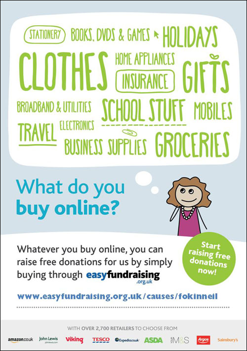 easyfundraising-poster1-500wide