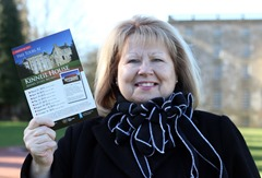 maria-ford-at-kinneil-house-300dpi-final
