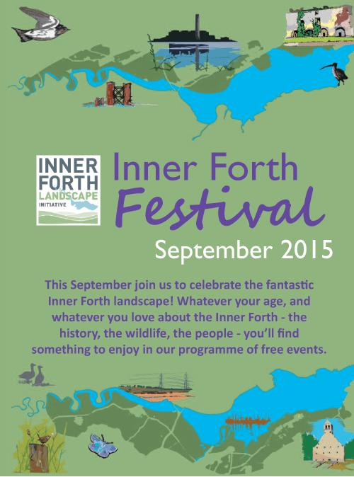 innerforth-festival-1