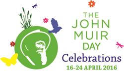 johnmuir-logo1