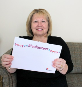 MARIAFORD-VOLUNTEERSWEEK1-300DPI