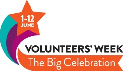 Volunteers-Week-logo