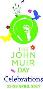 2017 JMC logo COLOUR portrait eps v2 100317