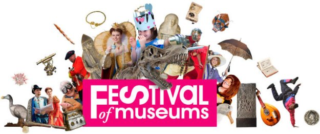 festival_of_museums