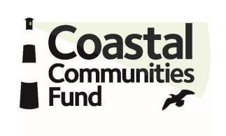coastalfundlogo1