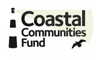coastalfundlogo1
