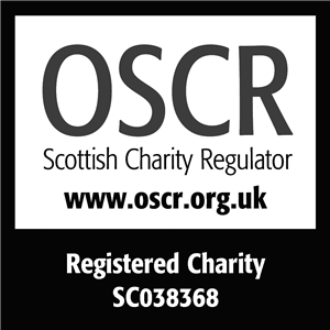 The Friends of Kinneil - a registered Scottish charity. Charity Registration Number: SC038368