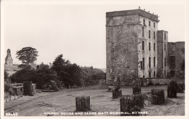 James Watt Cottage (2)
