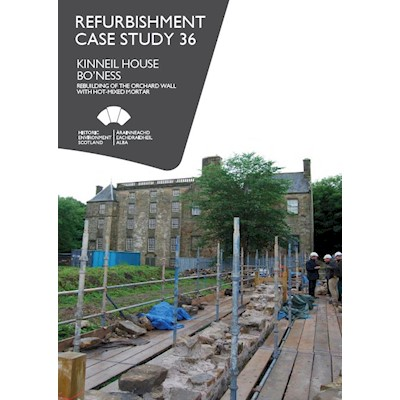 refurbishment-case-study-36